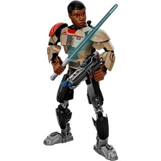 Obrázek 2 produktu LEGO Star Wars 75116 Finn