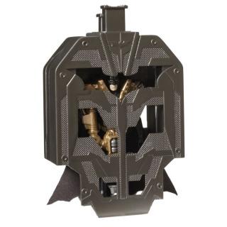 Obrázek 4 produktu Batman Bojová figurka Batman hnědý