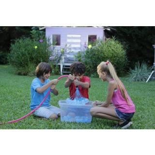 Obrázek 5 produktu ZURU Vodní balónková bitva s vrhačem