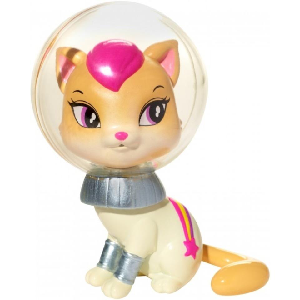 Obrázek 1 produktu Barbie Hvězdné zvířátko, Mattel DLT53