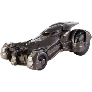 Obrázek 2 produktu Batman vs. Superman Batmobil, Mattel DKC53