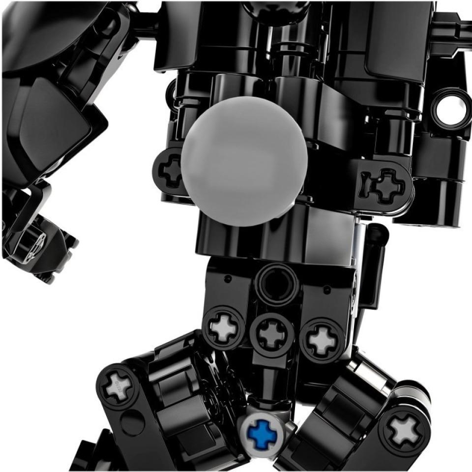 Obrázek 4 produktu LEGO Star Wars 75120 K-2SO