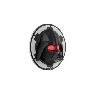 Obrázek 3 produktu Philips 3D světlo na zeď SW Darth Vader