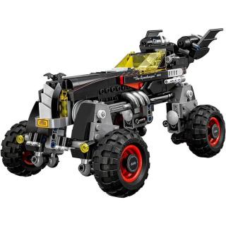 Obrázek 3 produktu LEGO Batman Movie 70905 Batmobil