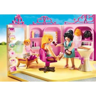 Obrázek 4 produktu Playmobil 9226 Svatební salon