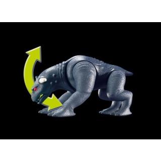 Obrázek 4 produktu Playmobil 9223 Ghostbusters Venkman a psi