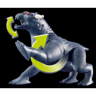 Obrázek 5 produktu Playmobil 9223 Ghostbusters Venkman a psi