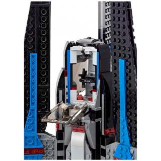 Obrázek 5 produktu LEGO Star Wars 75185 Vesmírná loď Tracker I