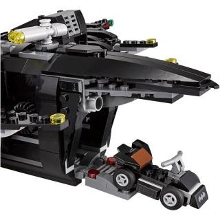 Obrázek 3 produktu LEGO Batman Movie 70916 Batmanovo letadlo