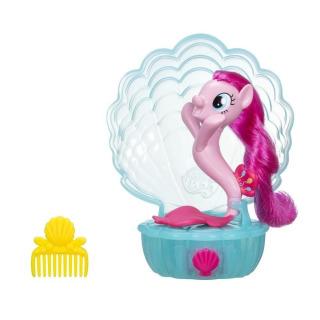 Obrázek 2 produktu MLP My Little Pony Zpívající mořský poník Pinkie Pie