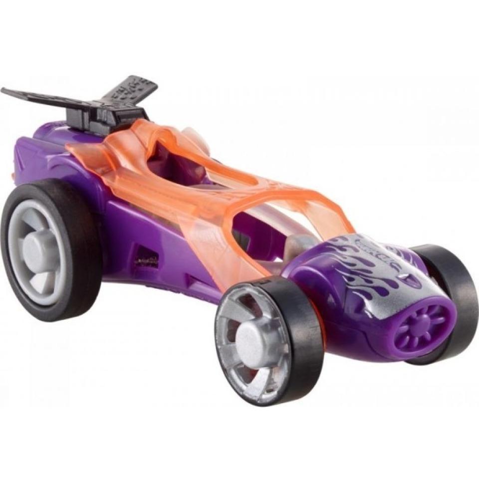 Obrázek 1 produktu Hot Wheels Speed Winders Wound-Up, Mattel DPB73