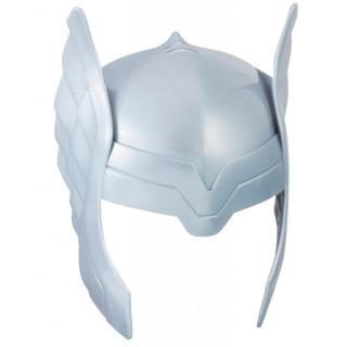 Obrázek 2 produktu Hasbro Avengers hrdinská maska Thor, C0483