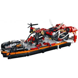 Obrázek 5 produktu LEGO TECHNIC 42076 Vznášedlo