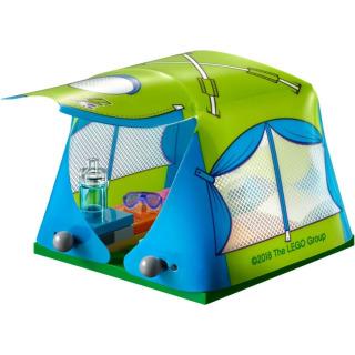 Obrázek 5 produktu LEGO Friends 41339 Mia a její karavan