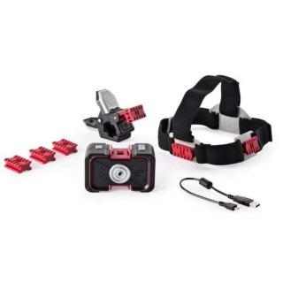 Obrázek 2 produktu Spy Gear Akční videokamera