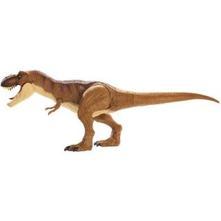 Obrázek 2 produktu Jurský svět, Tyranosaurus Rex 90cm, Mattel FMM63