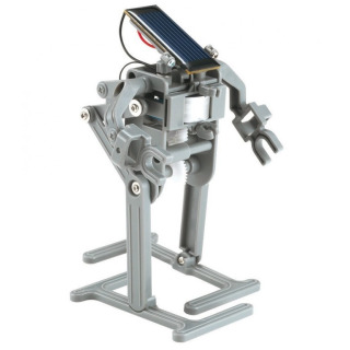 Obrázek 2 produktu KidzLabs Solární robot
