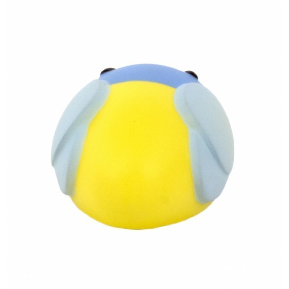 Obrázek 2 produktu HEXBUG CuddleBot - Fire Fly