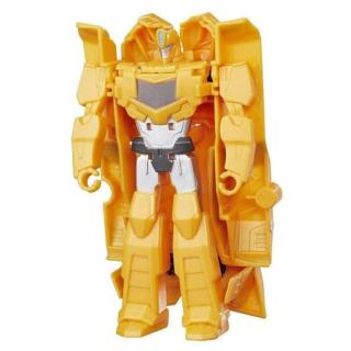 Obrázek 3 produktu Transformers RiD Transformace v 1 kroku Bumblebee, Hasbro C0646