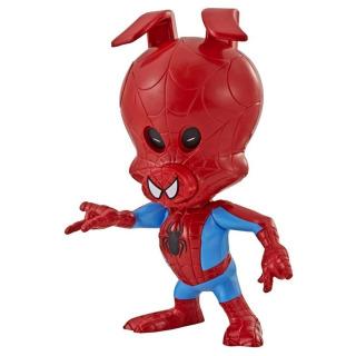 Obrázek 2 produktu Spiderman Interaktivní filmová figurka Honolulu, Hasbro E2845