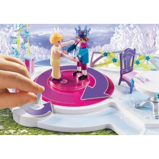 Obrázek 4 produktu Playmobil 70008 Princeznin bál, Superset