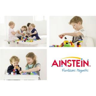 Obrázek 4 produktu Ainstein Creator Starter, magnetická stavebnice