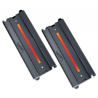 Obrázek 2 produktu Hot Wheels Dráha rovná 2 ks, Mattel FXM39