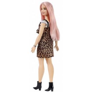 Obrázek 4 produktu Barbie modelka 109, Mattel FXL49