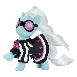 Obrázek 2 produktu MLP My Little Pony přátelé - Amiga pony