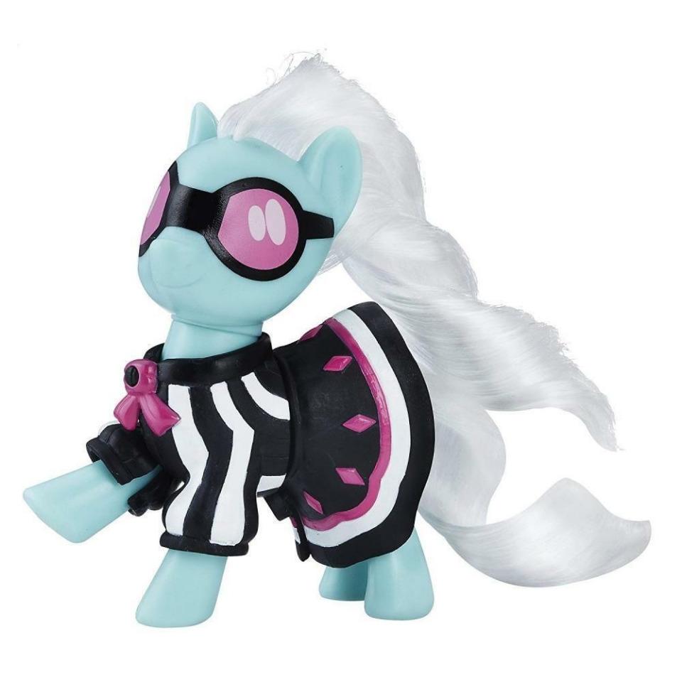 Obrázek 1 produktu MLP My Little Pony přátelé - Amiga pony