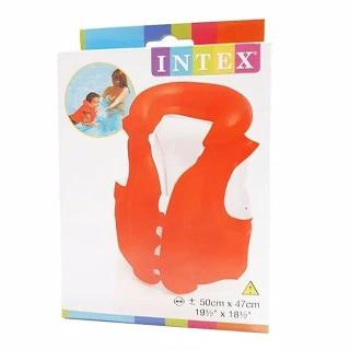 Obrázek 3 produktu Intex 58671 Dětská vesta Deluxe