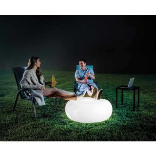 Obrázek 3 produktu Intex 68697 LED světlo Ottoman