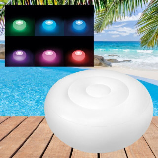 Obrázek 4 produktu Intex 68697 LED světlo Ottoman