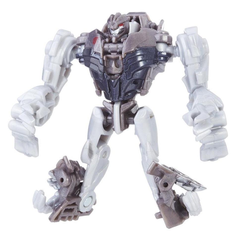 Obrázek 1 produktu Transformers R MV5 Figurky Legion Grimlock, Hasbro C1328