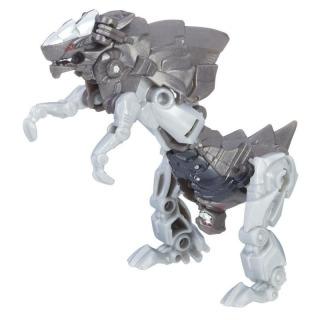 Obrázek 3 produktu Transformers R MV5 Figurky Legion Grimlock, Hasbro C1328