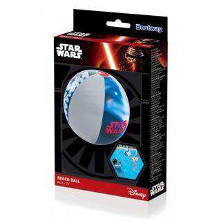 Obrázek 2 produktu BestWay Nafukovací míč Star Wars, průměr 61cm