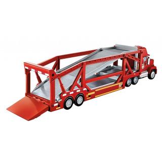 Obrázek 2 produktu Mattel Disney Cars Transportér Mack, FPX96