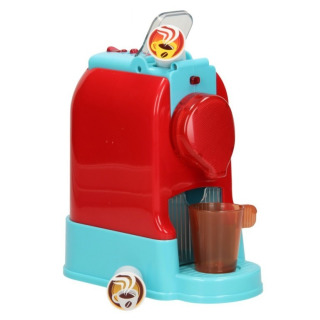 Obrázek 2 produktu PlayGo 3148 Dětský kávovar na kapsle