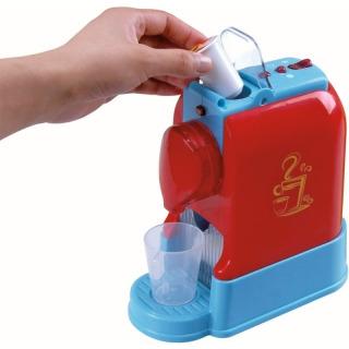 Obrázek 3 produktu PlayGo 3148 Dětský kávovar na kapsle