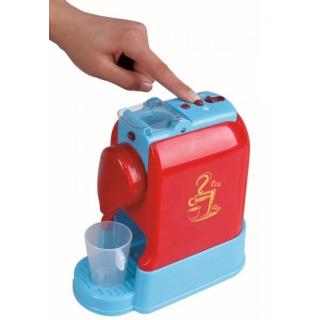 Obrázek 4 produktu PlayGo 3148 Dětský kávovar na kapsle