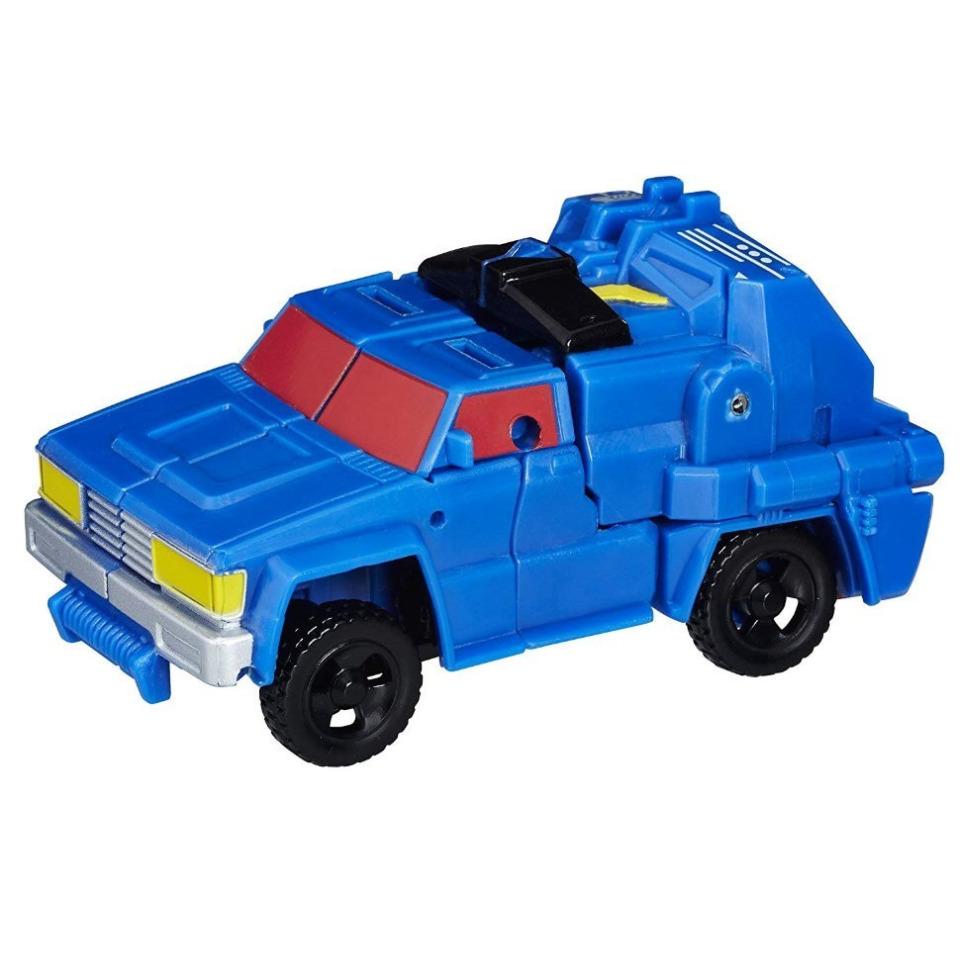 Obrázek 2 produktu Transformers Gen Primes Legends ROADTRAP, Hasbro E1158