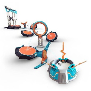 Obrázek 2 produktu BoomTrix Multiball