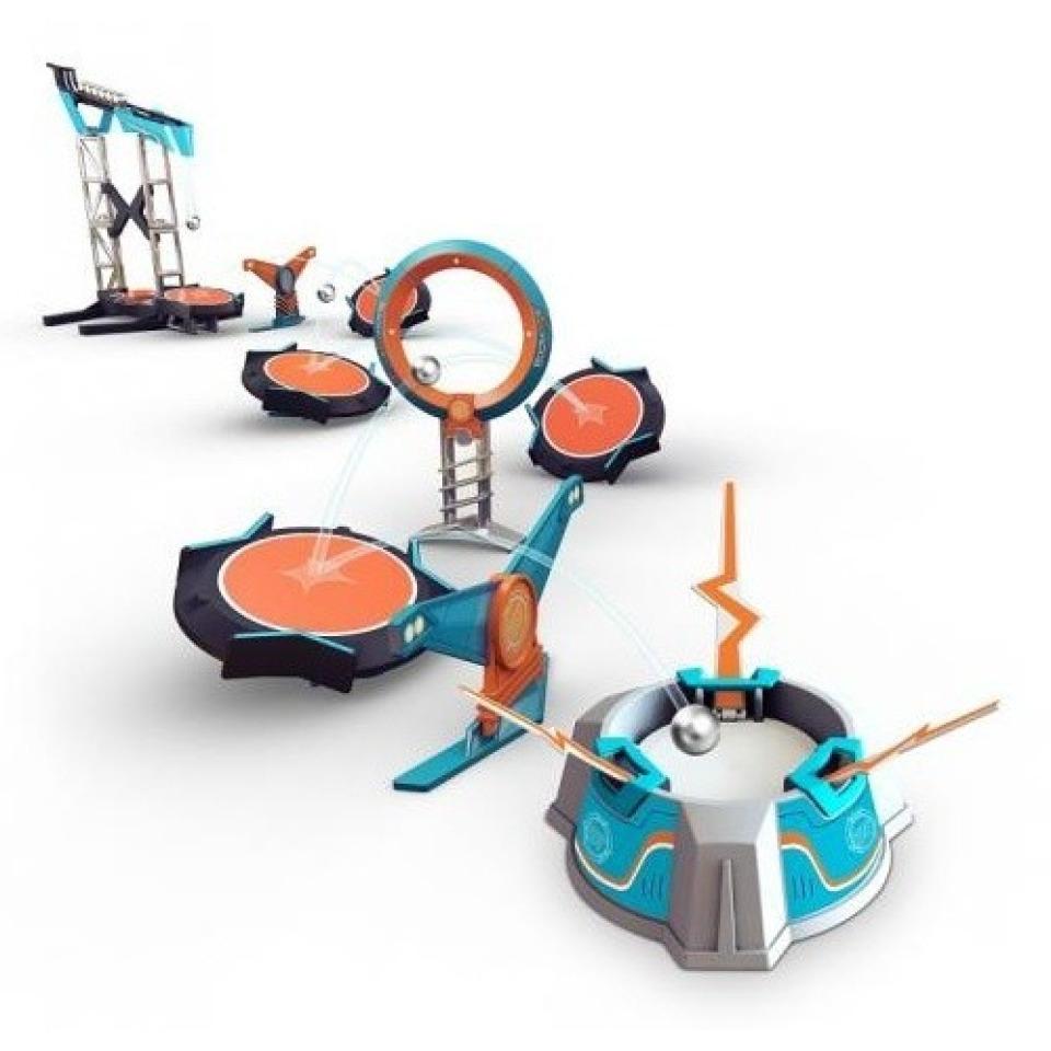 Obrázek 1 produktu BoomTrix Multiball