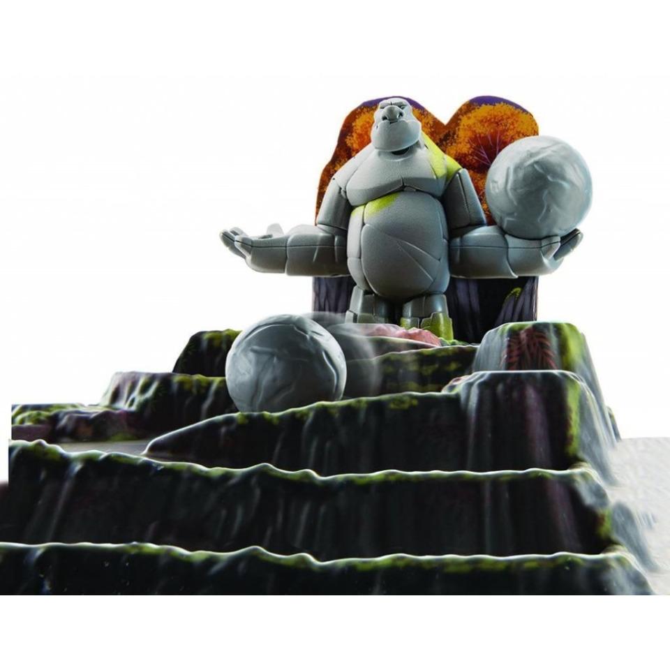 Obrázek 2 produktu Velká hra Frozen 2 - Ledové Království