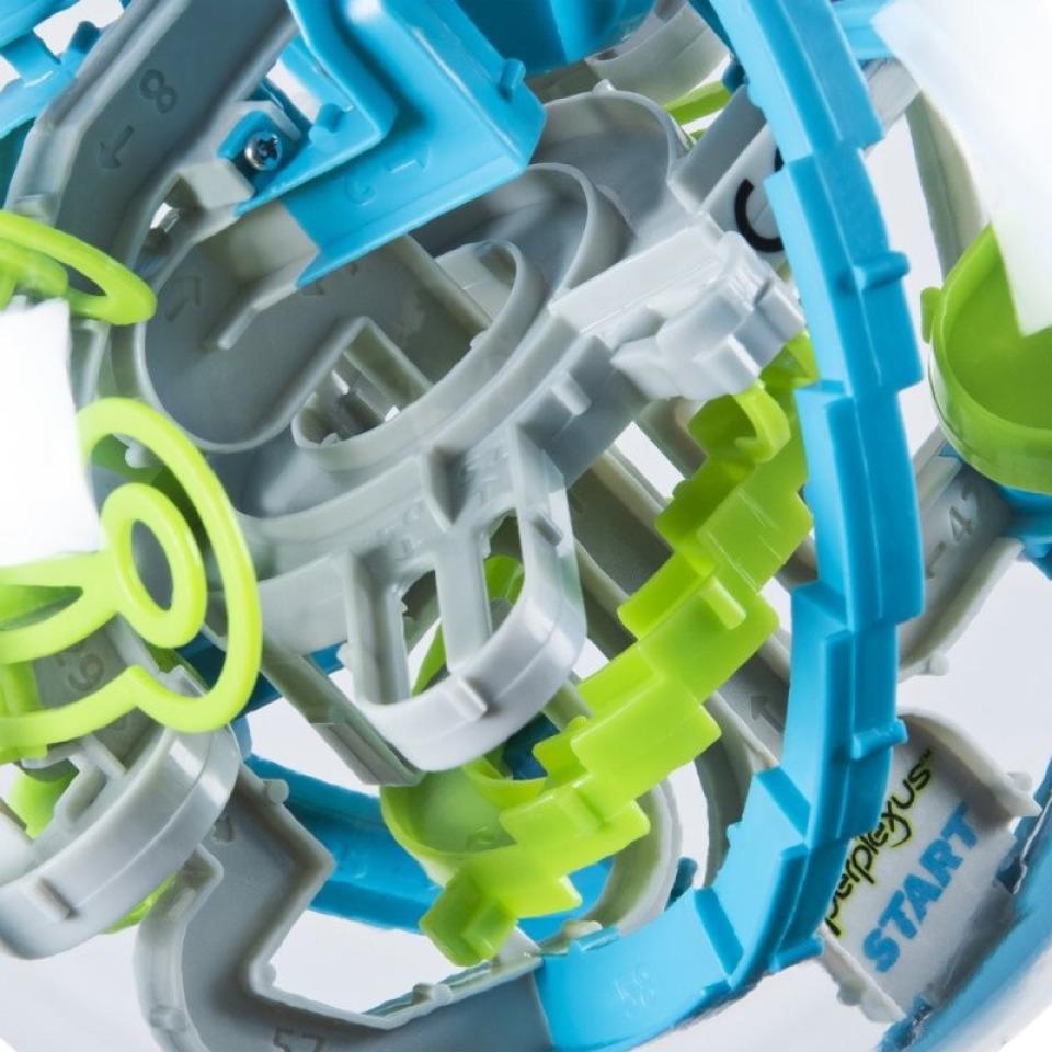 Obrázek 2 produktu Spin Master Perplexus Rebel Začátečník