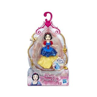 Obrázek 2 produktu Disney mini princezna Sněhurka, Hasbro E4861