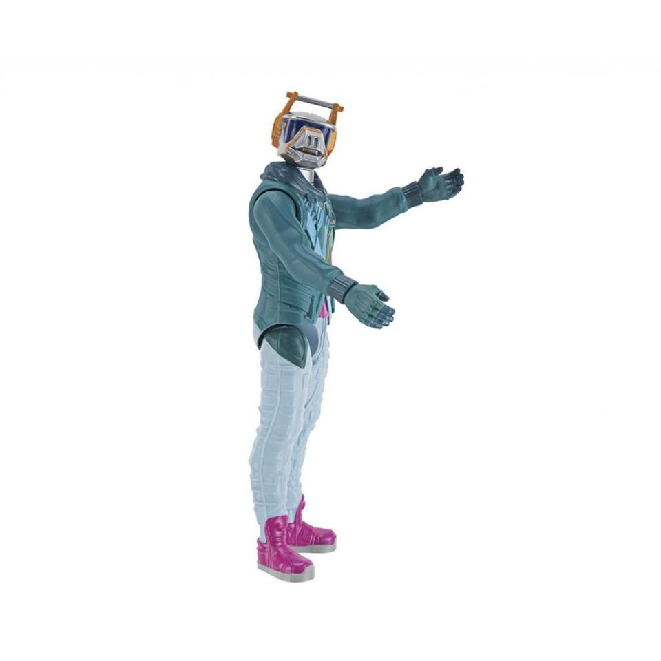 Obrázek 1 produktu Fortnite Victory Series figurka DJ YONDER, 30 cm