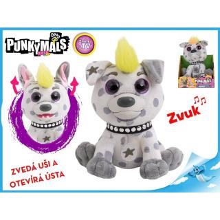 Obrázek 3 produktu Mikro trading Punkymals Roxy 20 cm