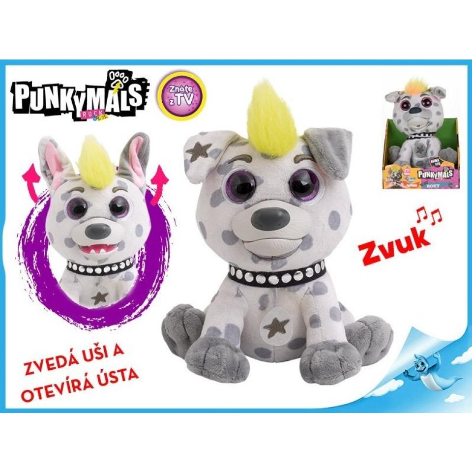 Obrázek 2 produktu Mikro trading Punkymals Roxy 20 cm