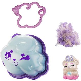 Obrázek 3 produktu Mattel Cloudees Mini zvířátko série 1
